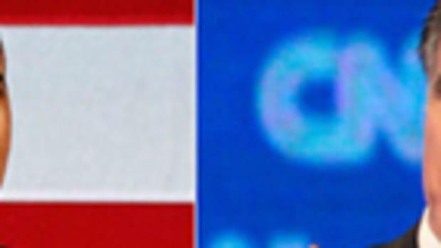romney_obama_debate_280