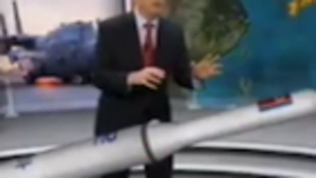 cnn_missile_280