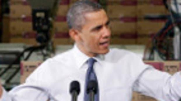 obama_tough_fiscal_280