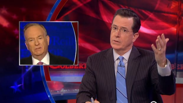 colbert_Oreilly_feud