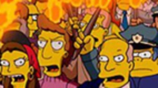 benghazi_gate_simpsons_280