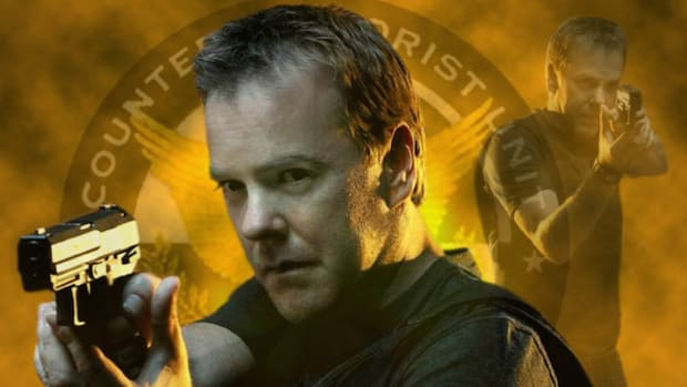 Jack-Bauer-wallpapers-jack-bauer-444349