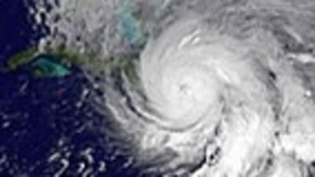 climate_ignoring_280