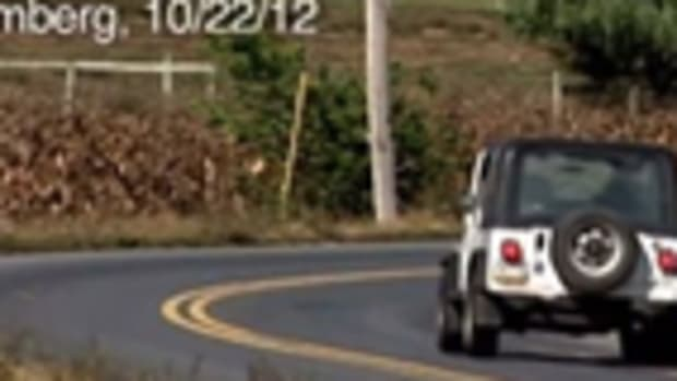 romney_jeep_ad_lie_280