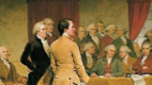 constitutional_convention_280