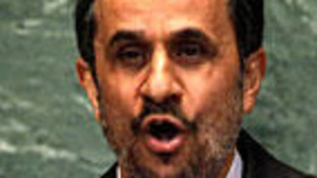ahmadinejad_UN_speech_280