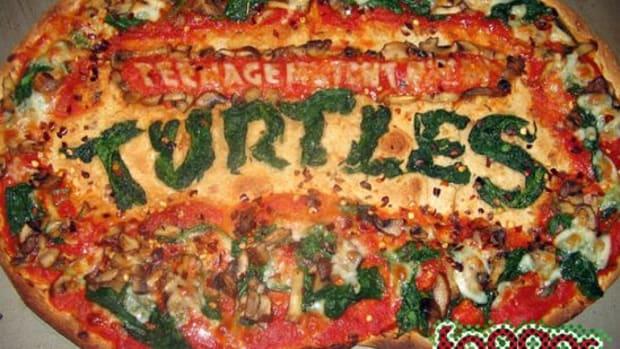 teenage-mutant-ninja-turtles-pizza