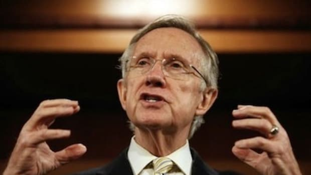harry-reid-hands-up
