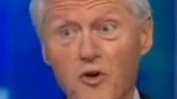 Bill-Clinton-resized