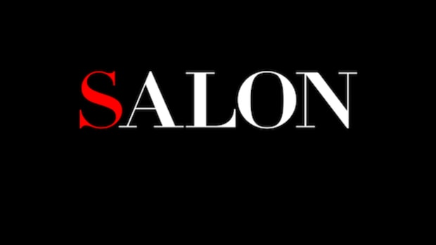 Salon-Logo
