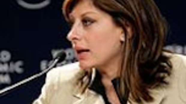 bartiromo resized