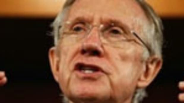 harry-reid-hands-up-tn