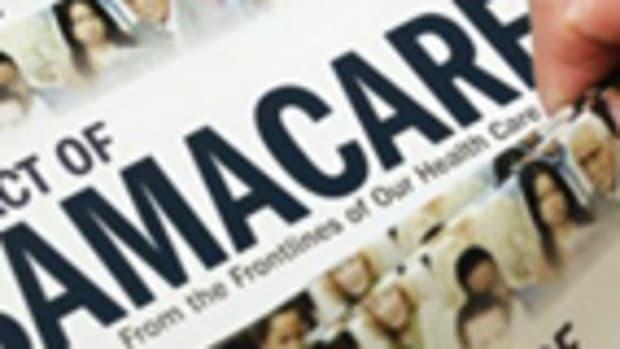 obamacare_leaflet_reuters