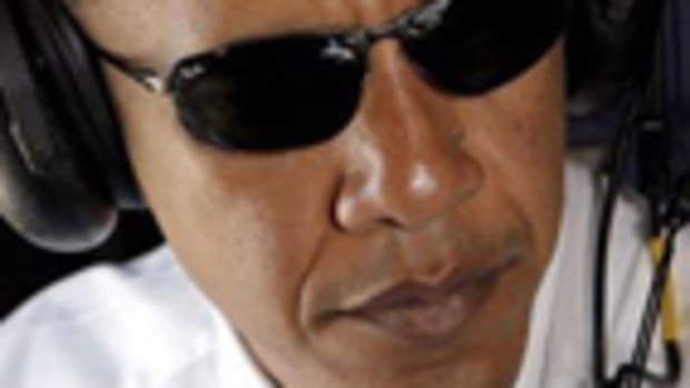 obama_sunglasses_280