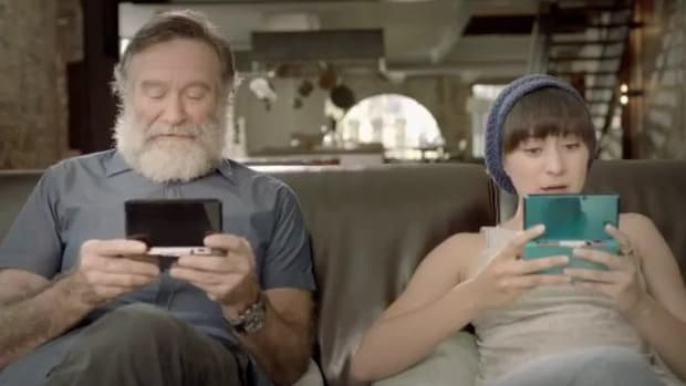 robin-williams-zelda-again