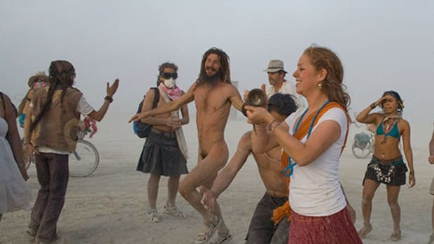 20090905-BurningMan172
