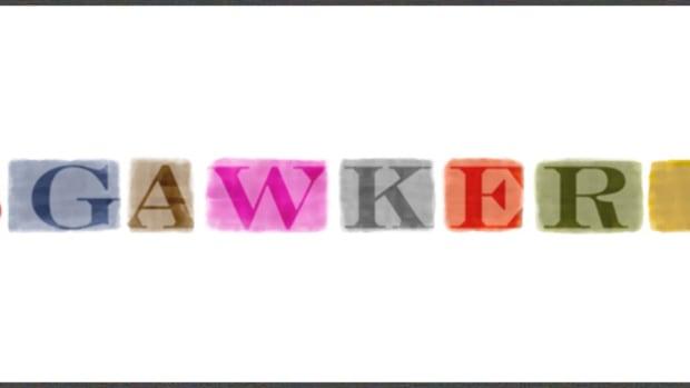 blog_2010-12-01_10am_gawker