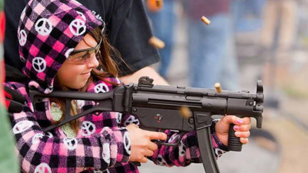 baby_gun