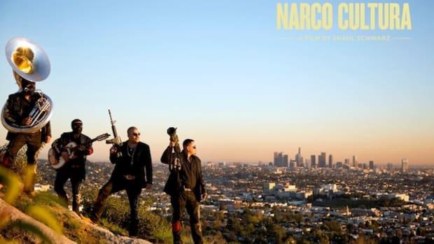 Narco1