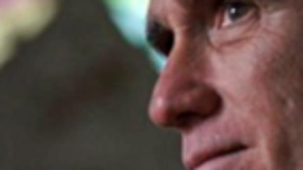 romney_lying_mormon_280