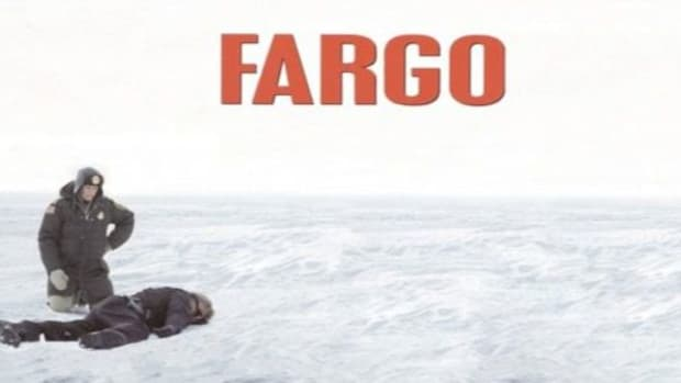 fargo-tv-show-fx