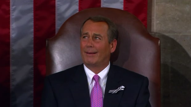 John-Boehner-Crying