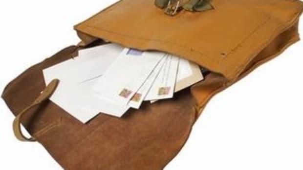mailbag_3