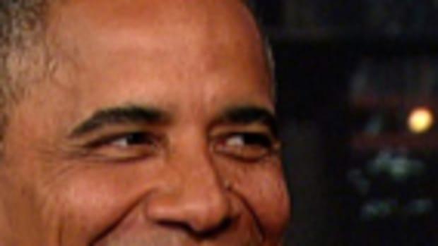 obama_happy_280