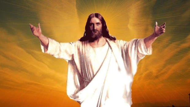 Pictures-Of-Jesus-Christ-Images-5