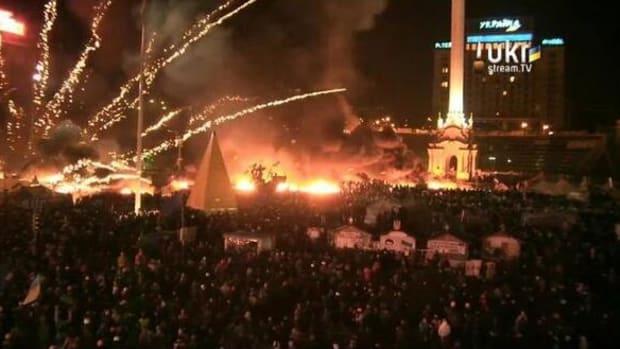 kiev_protests