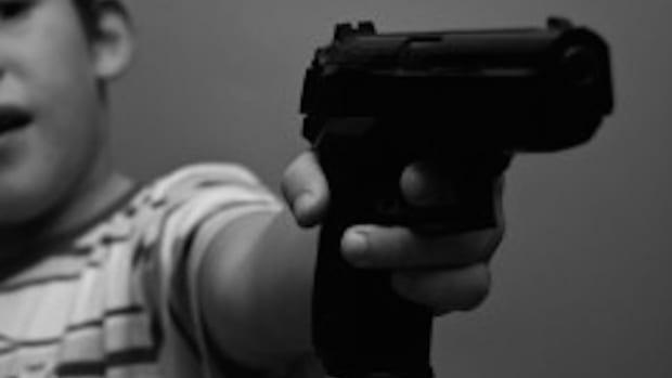 children-guns-350x232