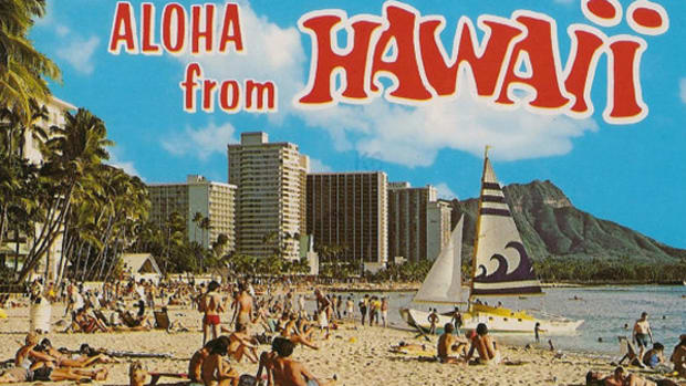 hawaii-postcard_3
