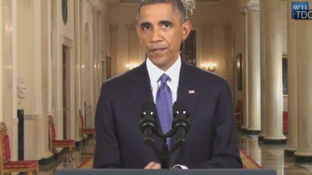 Obama_immigration_speech
