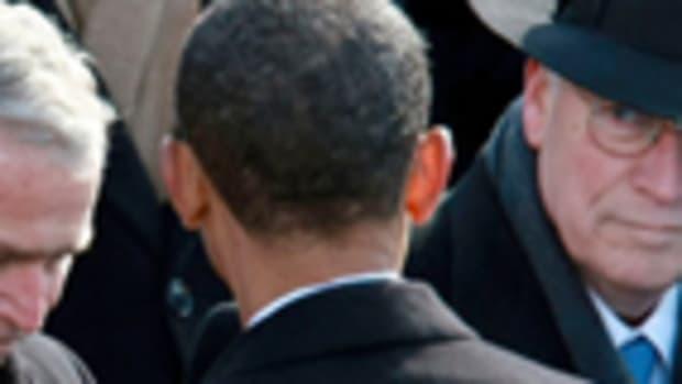 bush_cheney_obama_280