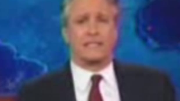 jonstewart_hurricane_280