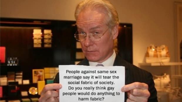 tim-gunn-gay-rights