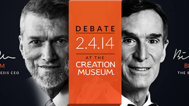 Bill-Nye-vs.-Ken-Ham-Debate_f_improf_64