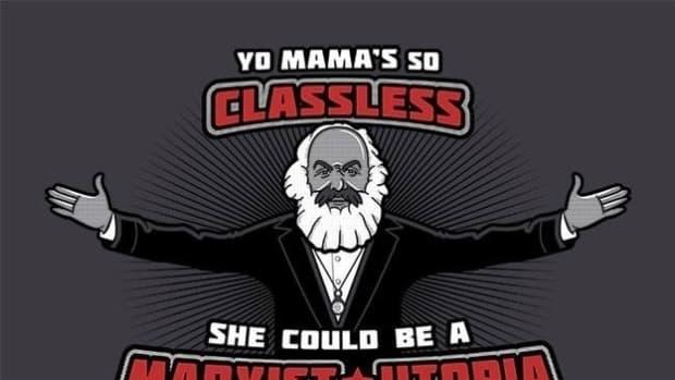 marxism_poag