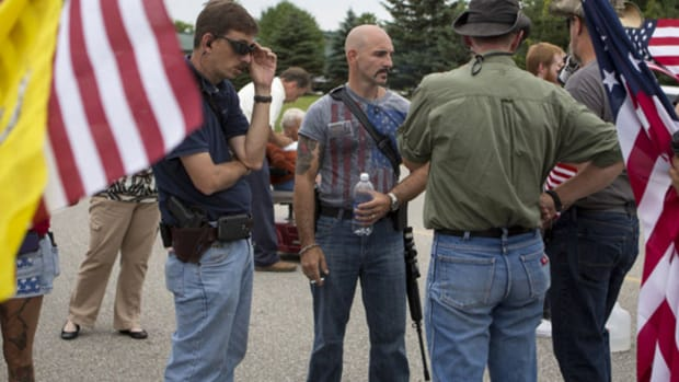 michigan_protest_guns