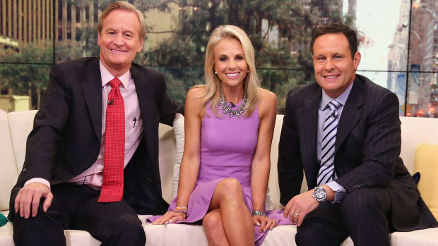 elisabeth-hasselbeck-fox-friends-ftr