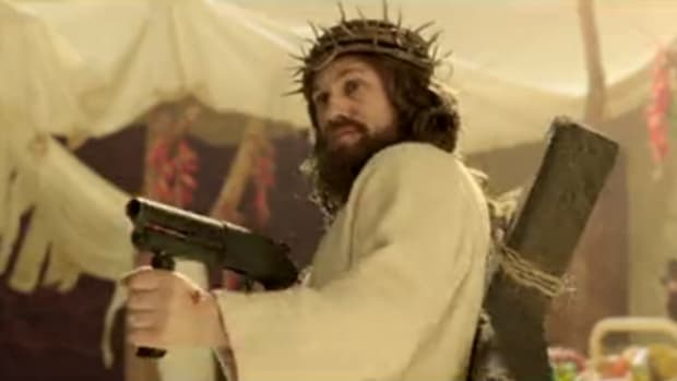 Jesus-with-rifle