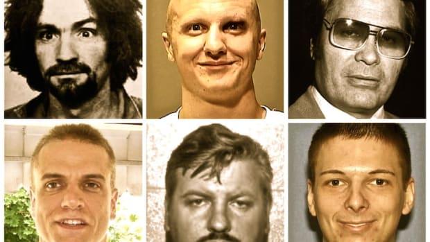 mass killers (1)