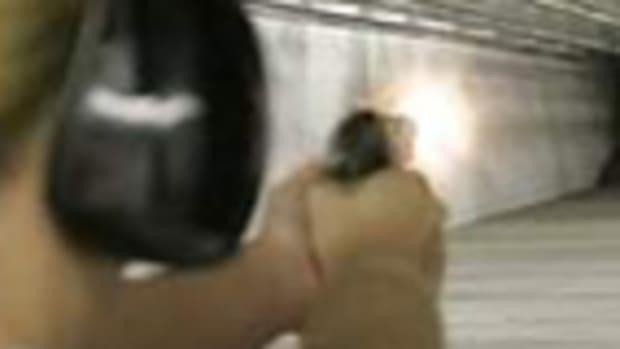 teachers_guns_training_280