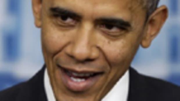 obama_deficit_280