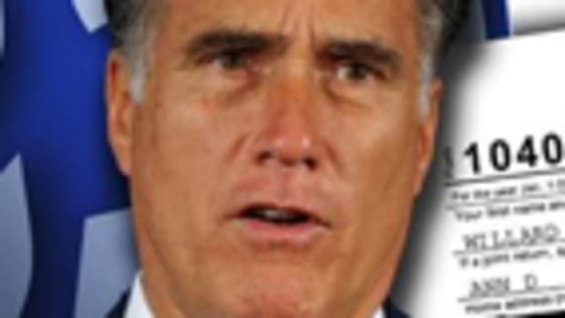 romney_tax_return_280
