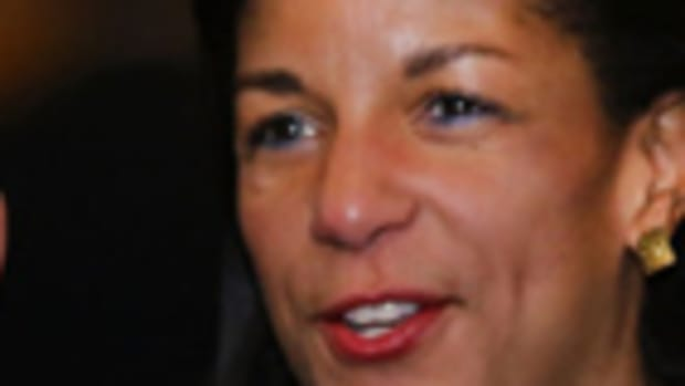 susan_rice_out_280