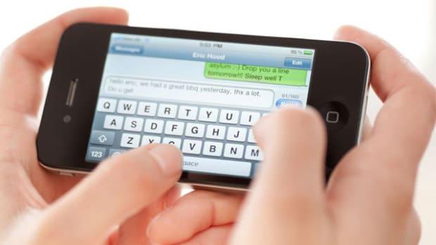 nsa-texting