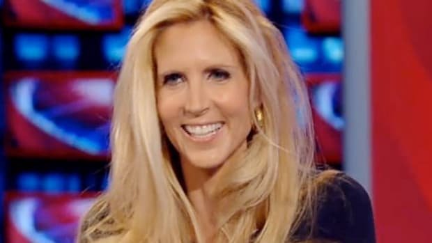 011513-national-ann-coulter-fox-news-gu