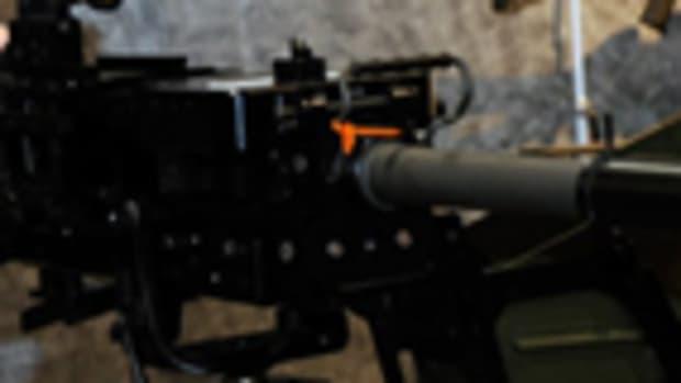 shot_gun_show_280
