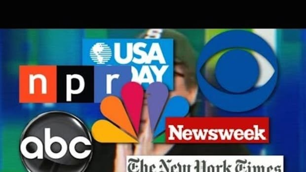 media bias-thumb-480x360-141387